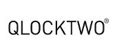 Qlocktwo (Biegert&Funk)