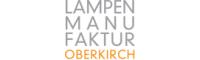 Lampenmanufaktur Oberkirch
