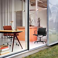 Upgrade your Chair von VITRA